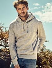 X.O Hoody Sweater Men