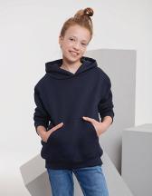 Kids´ Hooded Sweatshirt