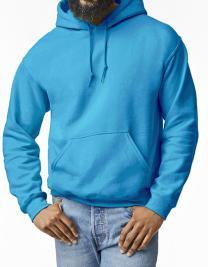 Heavy Blend™ Hooded Sweatshirt