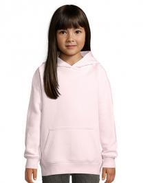 Kids´ Stellar Sweatshirt